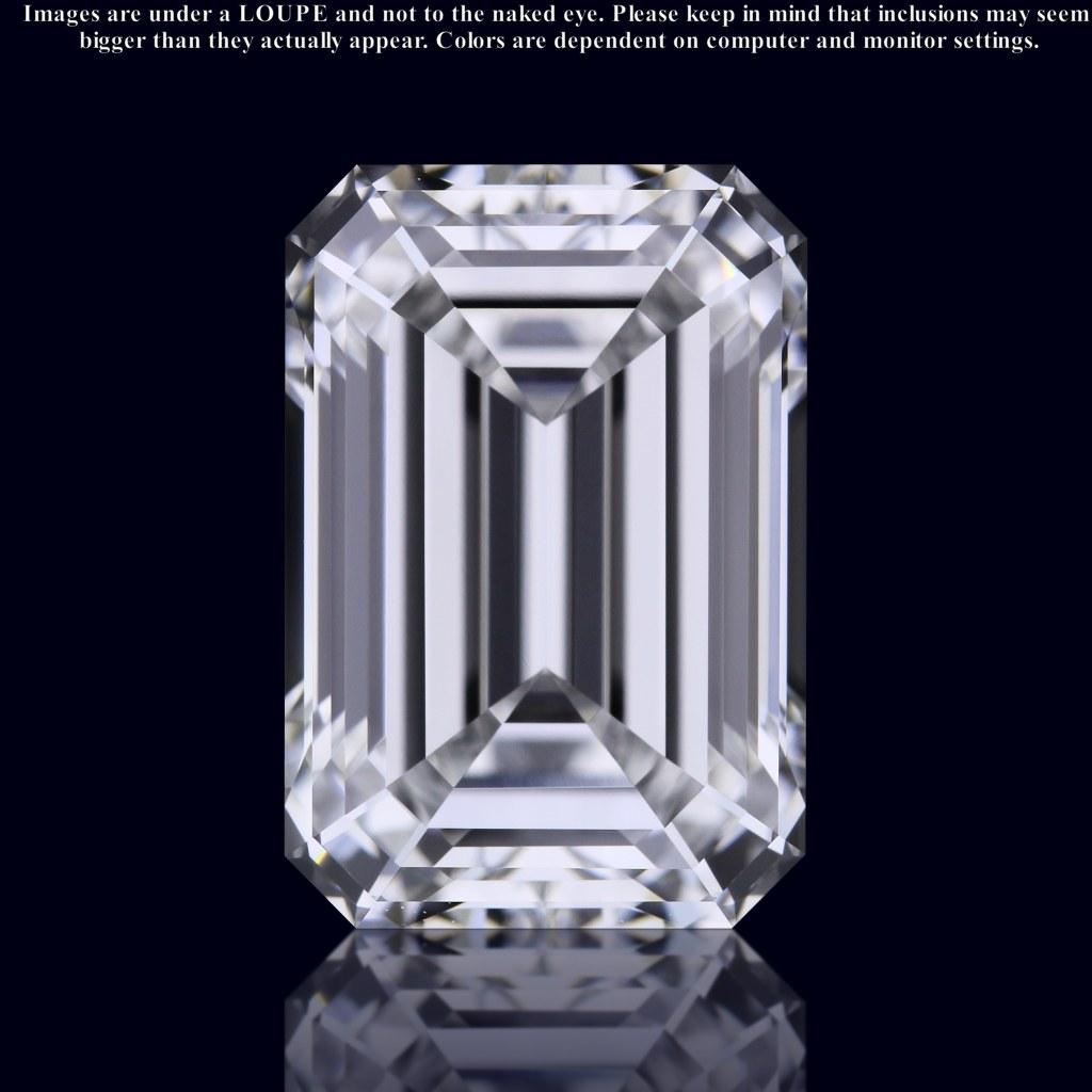 Emerald City Jewelers - Diamond Image - LG7674