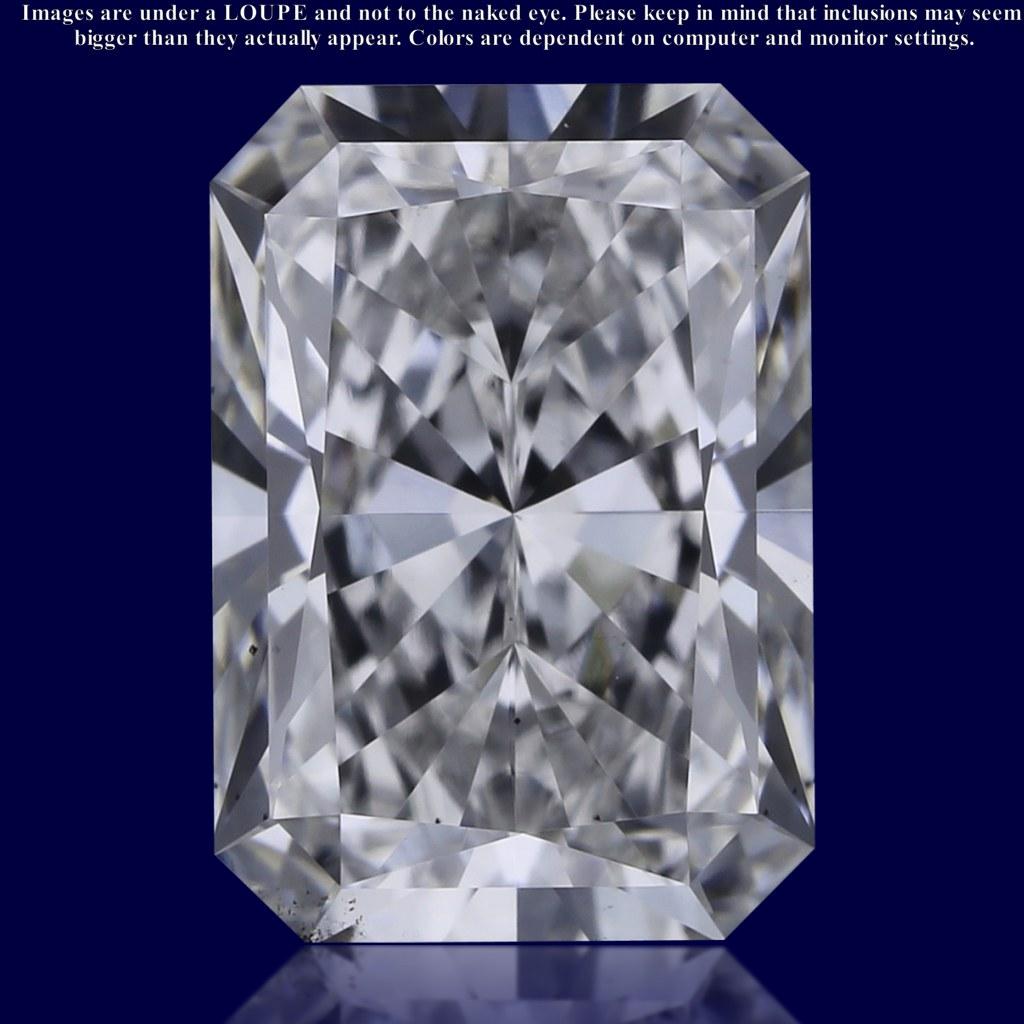 Stephen's Fine Jewelry, Inc - Diamond Image - LG7675