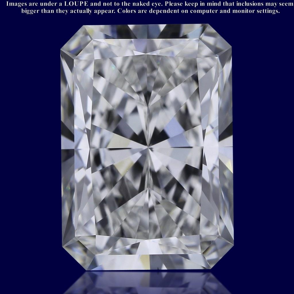 Emerald City Jewelers - Diamond Image - LG7677