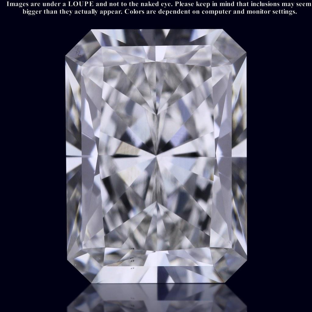 Emerald City Jewelers - Diamond Image - LG7678