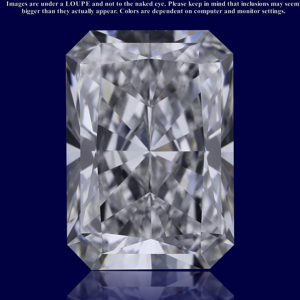 Snowden's Jewelers - Diamond Image - LG7684