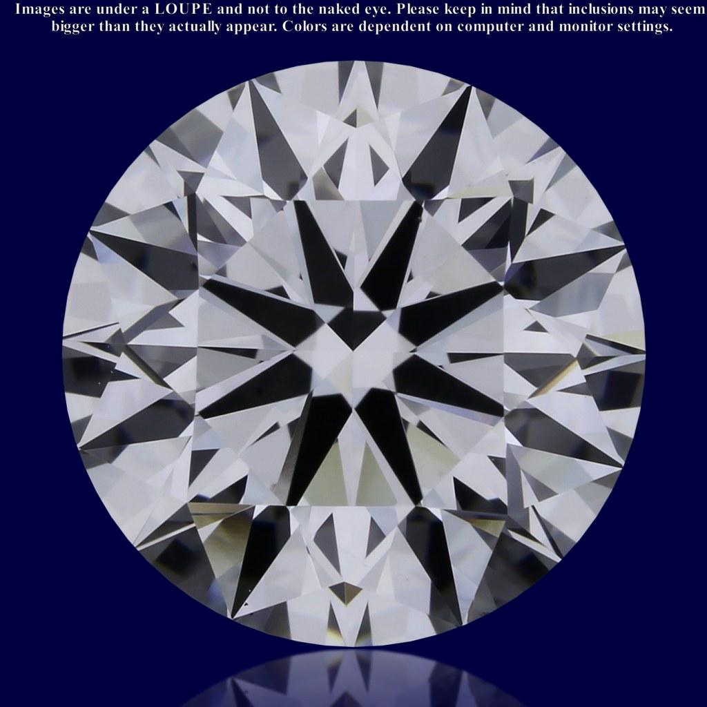 Stowes Jewelers - Diamond Image - LG7686