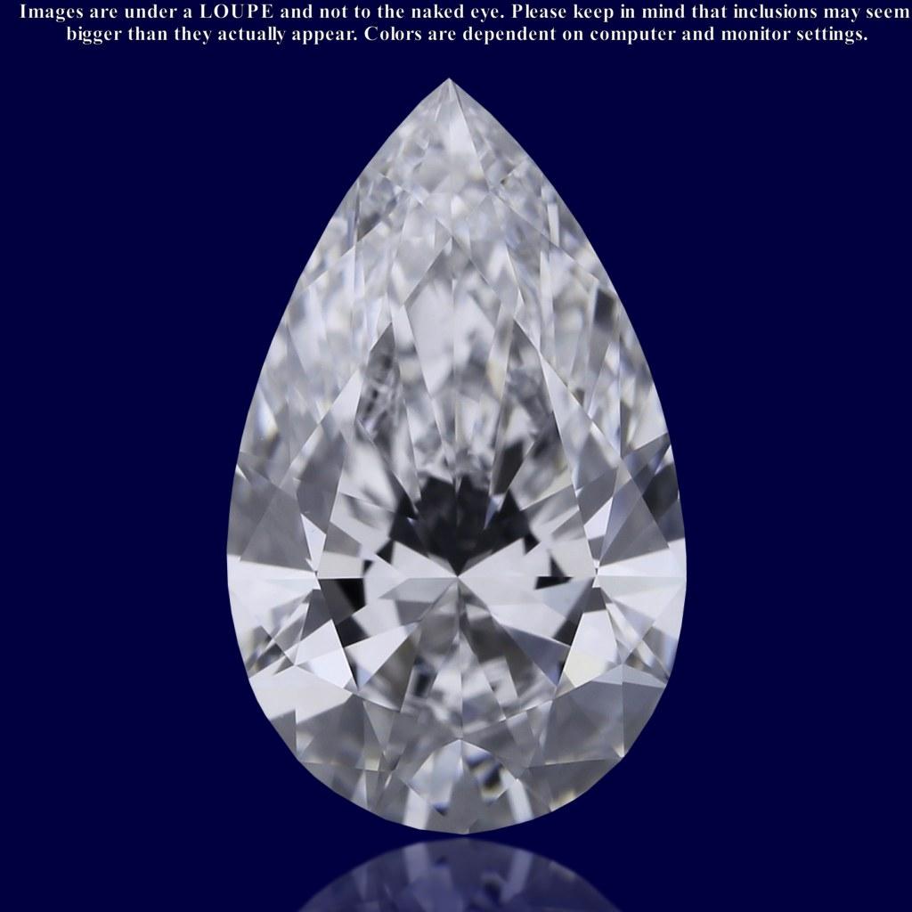 Snowden's Jewelers - Diamond Image - LG7691