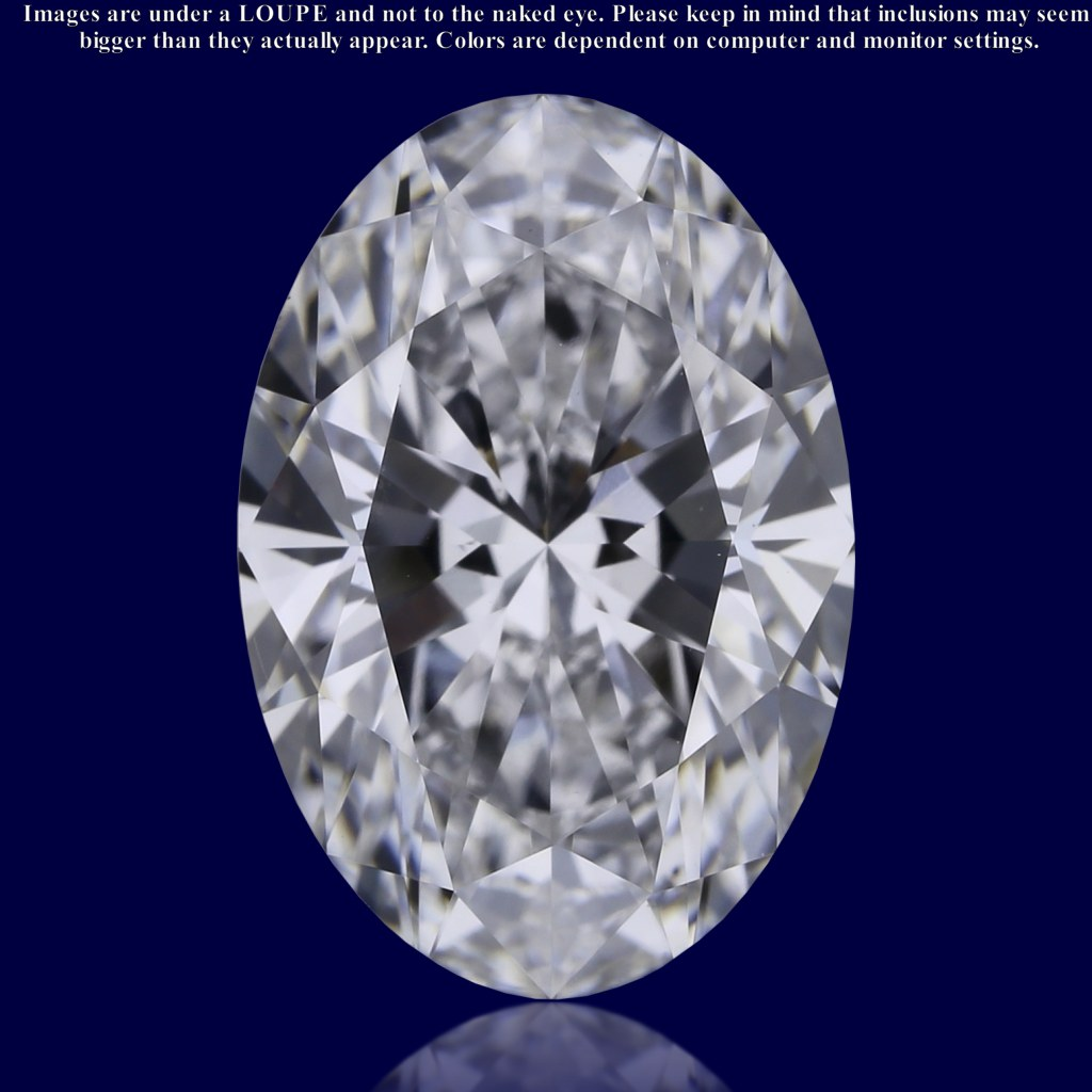 Stowes Jewelers - Diamond Image - LG7693