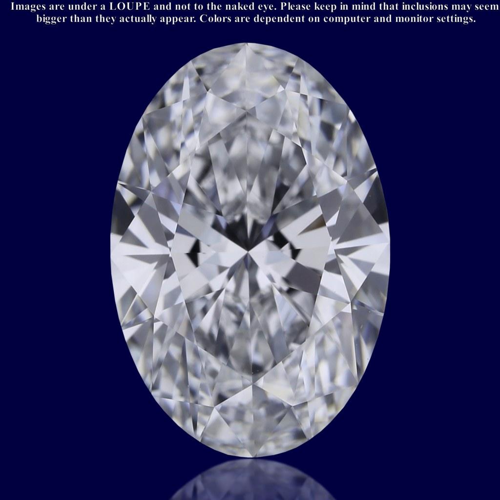 Snowden's Jewelers - Diamond Image - LG7697