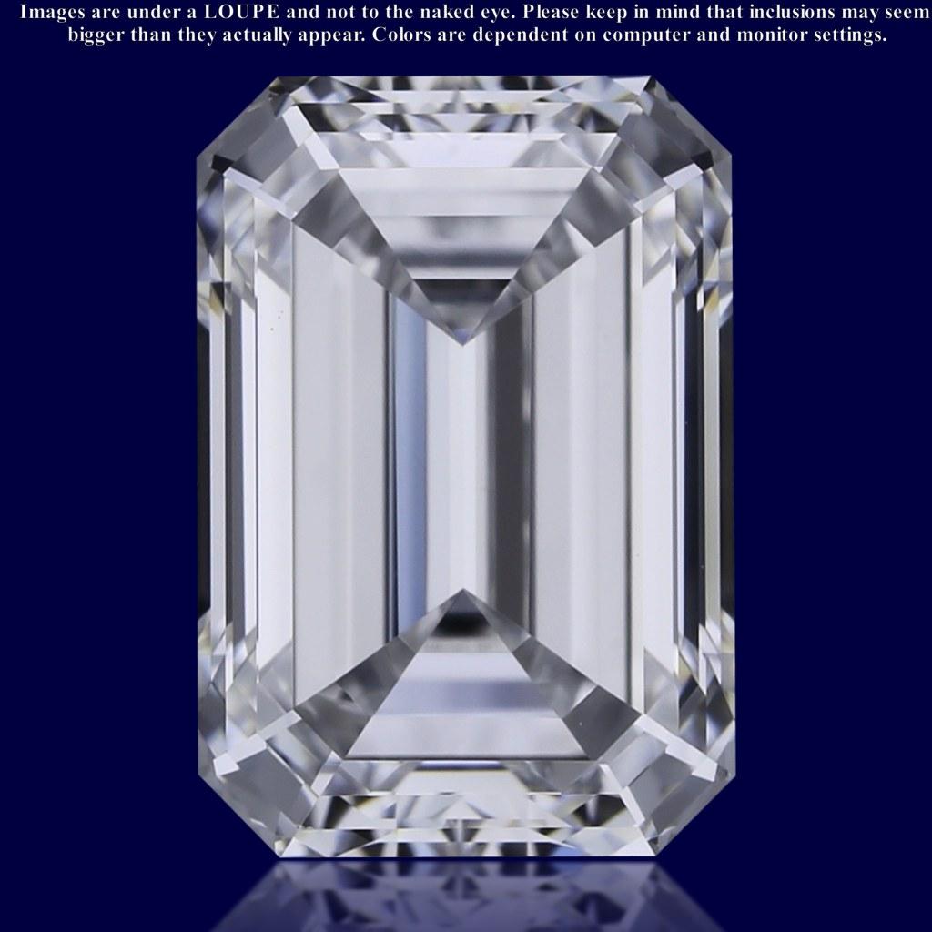 Snowden's Jewelers - Diamond Image - LG7699