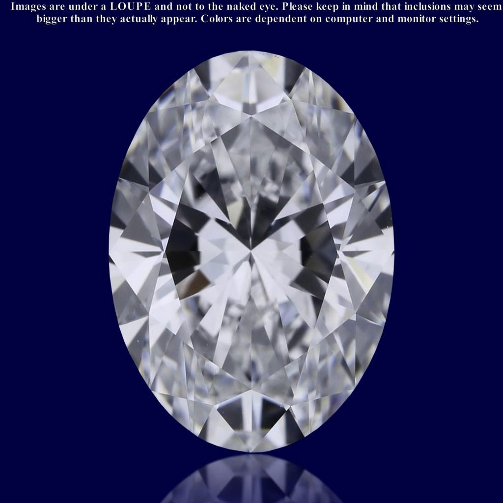 Stowes Jewelers - Diamond Image - LG7707