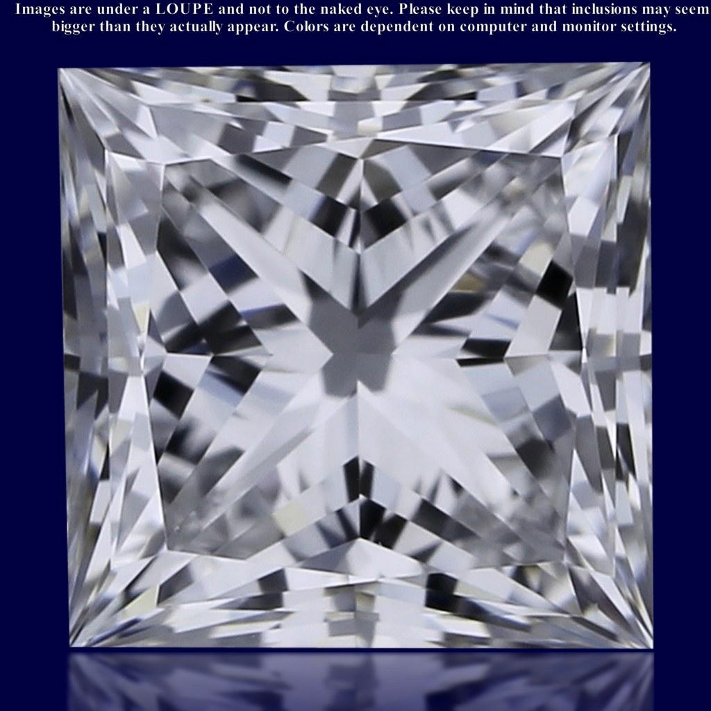 Stowes Jewelers - Diamond Image - LG7712