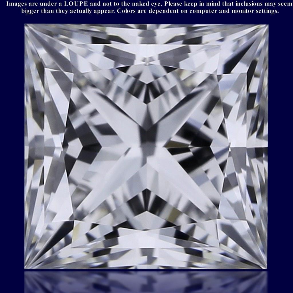 Stowes Jewelers - Diamond Image - LG7717