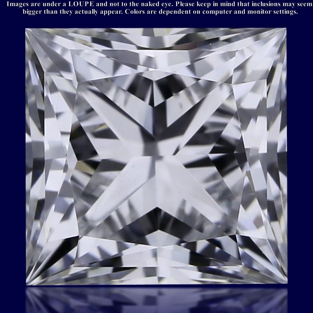 Stowes Jewelers - Diamond Image - LG7718
