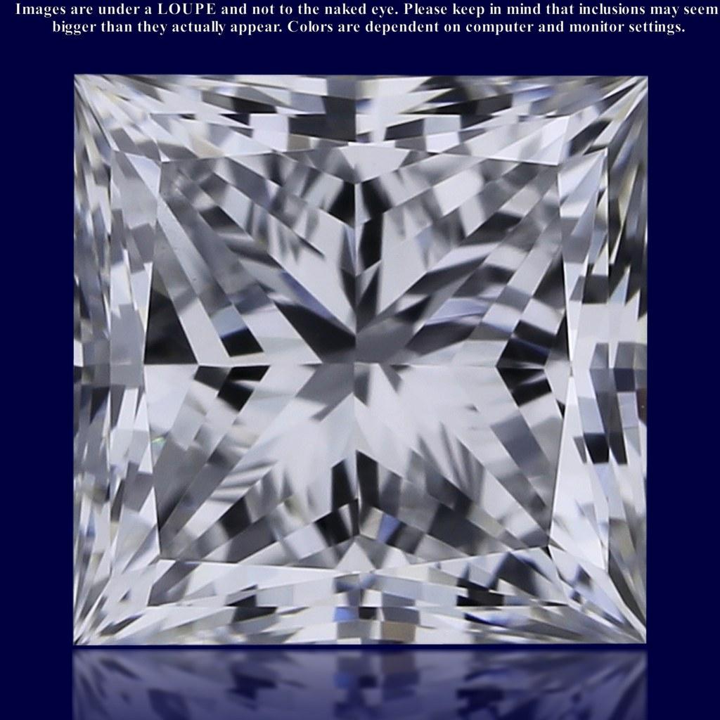 Stowes Jewelers - Diamond Image - LG7719
