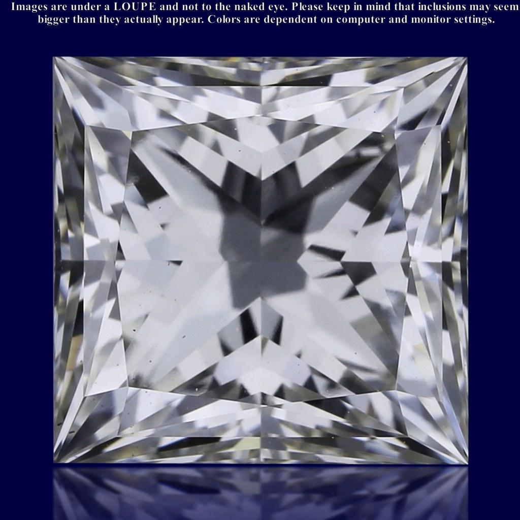 Stephen's Fine Jewelry, Inc - Diamond Image - LG7720