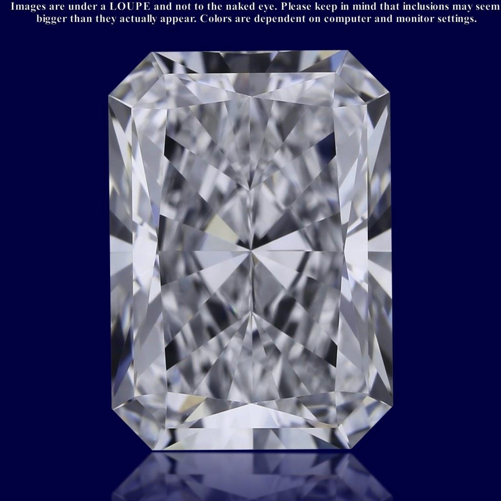 Emerald City Jewelers - Diamond Image - LG7721