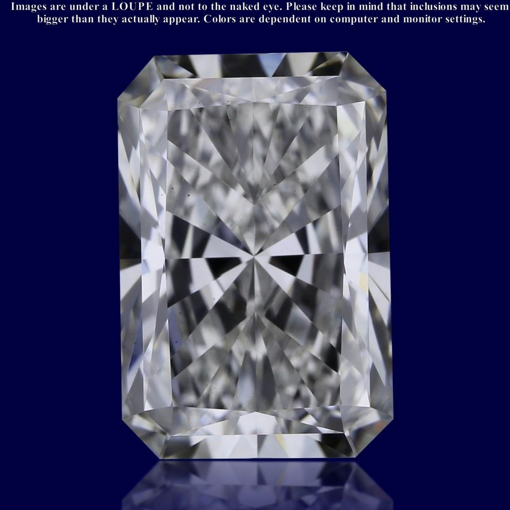 Emerald City Jewelers - Diamond Image - LG7722