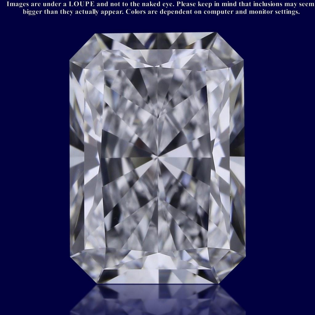 Stephen's Fine Jewelry, Inc - Diamond Image - LG7723