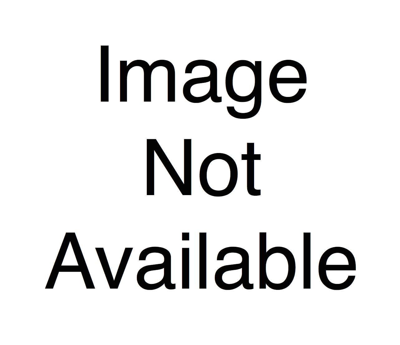 Stowes Jewelers - Diamond Image - LG7725