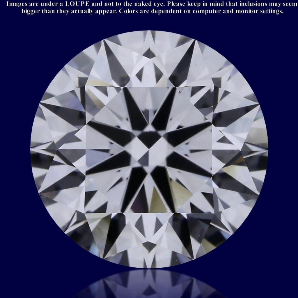 Snowden's Jewelers - Diamond Image - LG7737