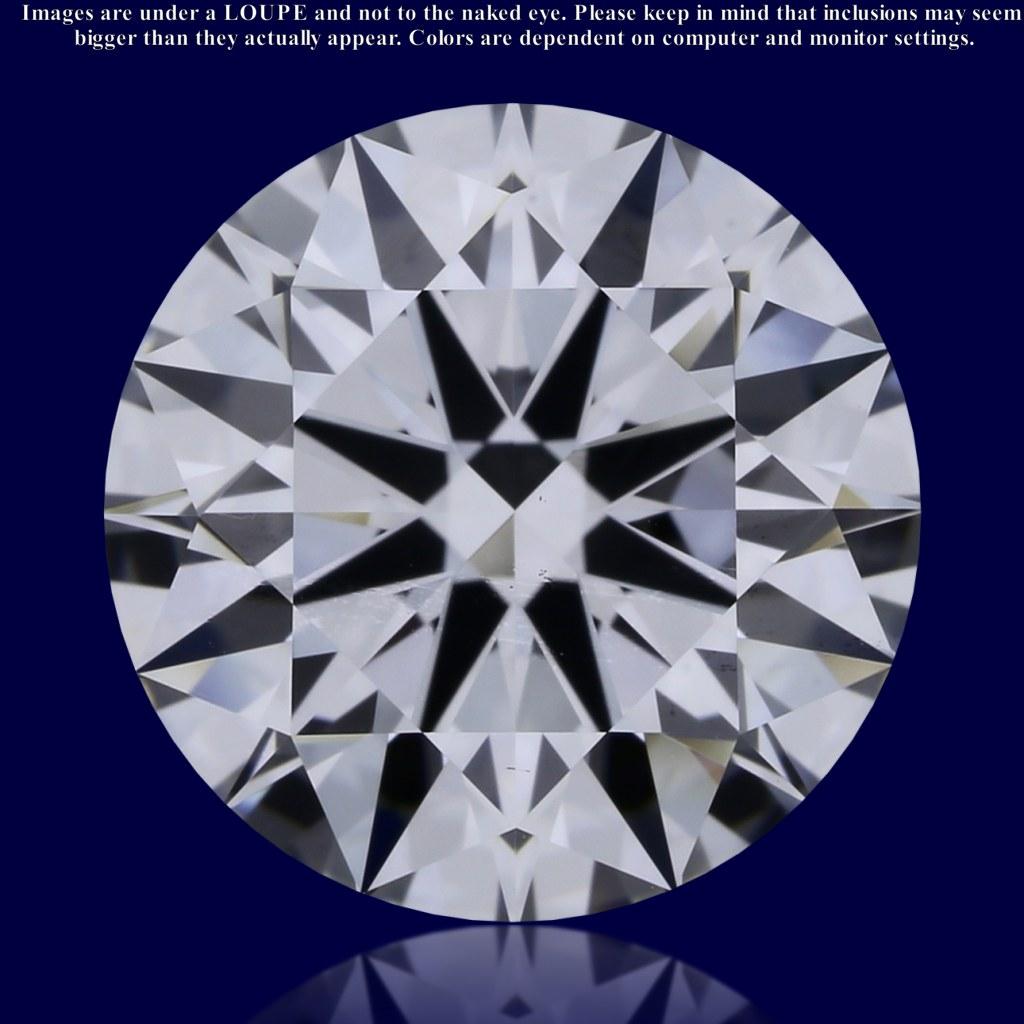Snowden's Jewelers - Diamond Image - LG7738