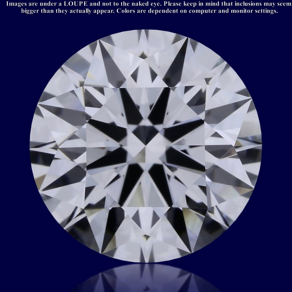 Snowden's Jewelers - Diamond Image - LG7739