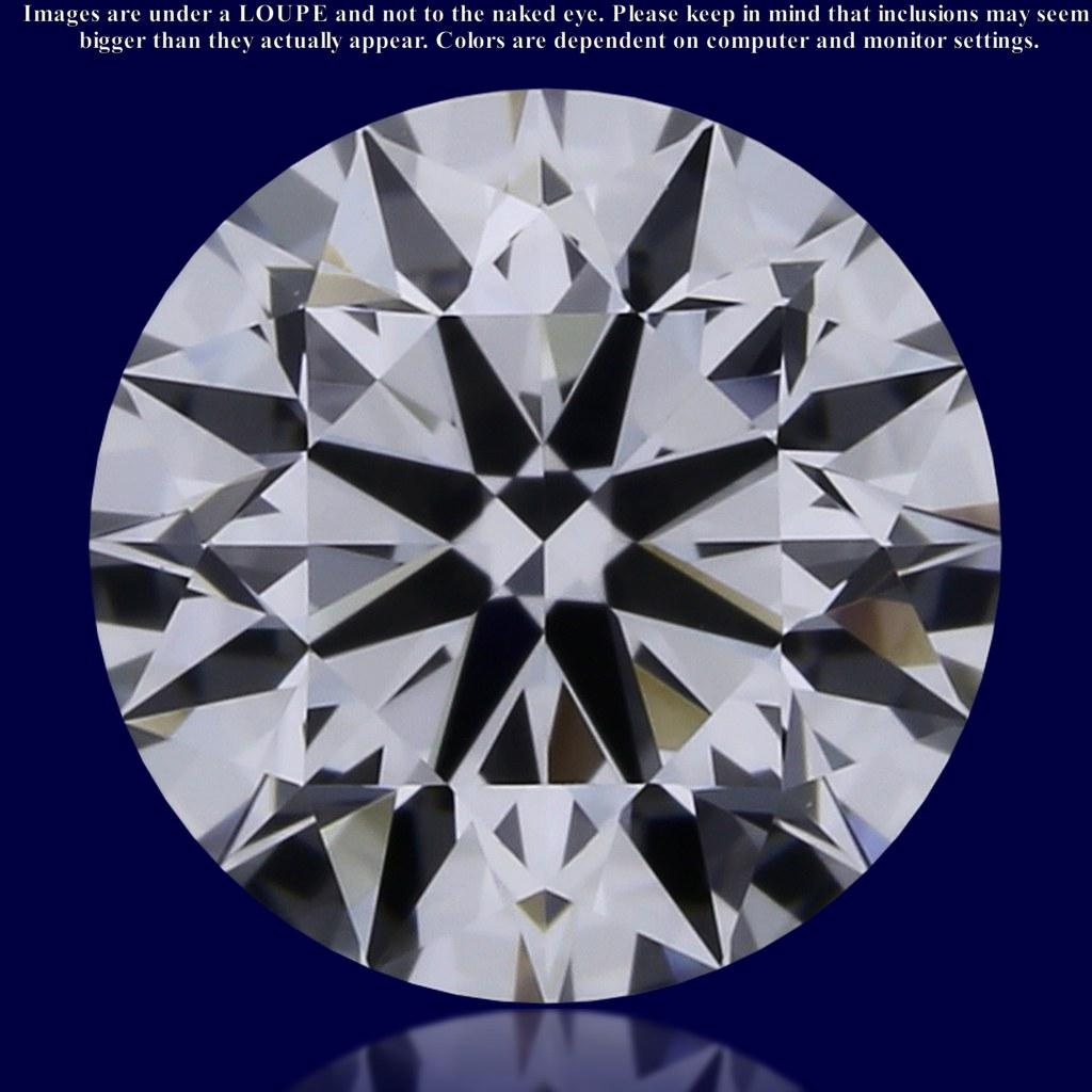 Stowes Jewelers - Diamond Image - LG7744