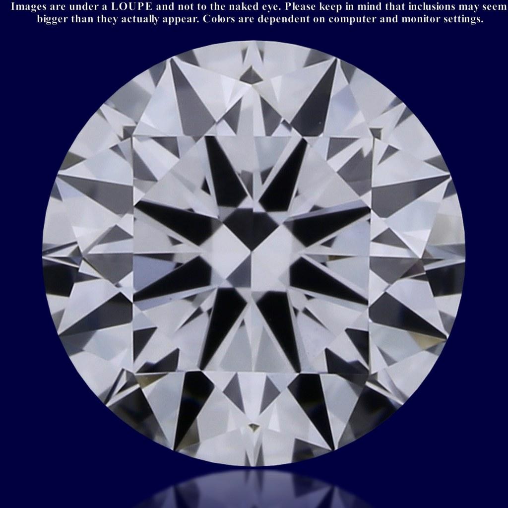 Stowes Jewelers - Diamond Image - LG7745