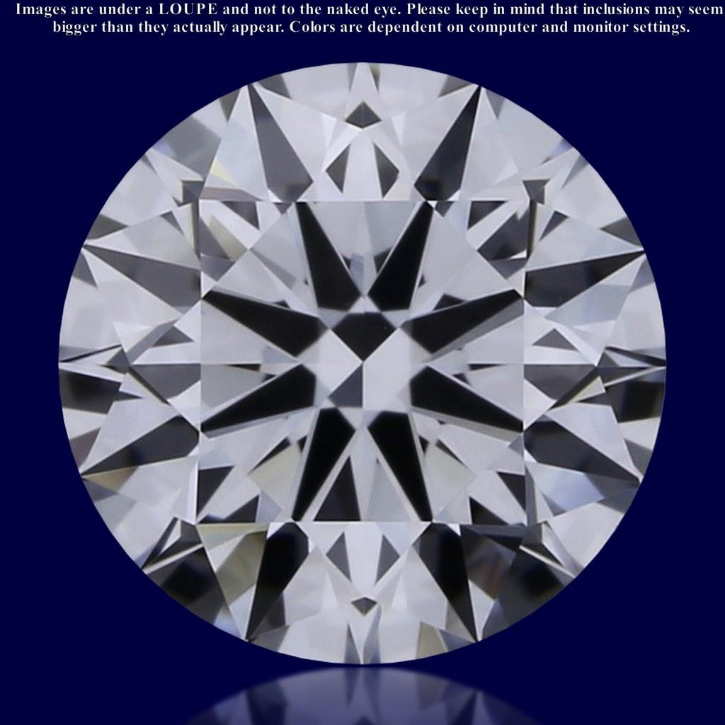 Stowes Jewelers - Diamond Image - LG7746