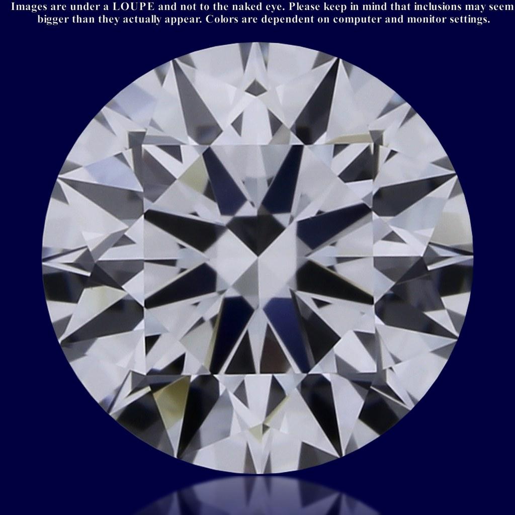 Stowes Jewelers - Diamond Image - LG7747