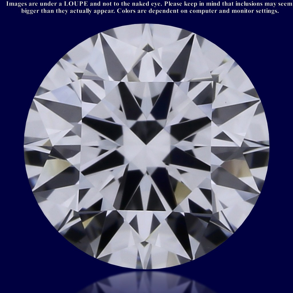 Stowes Jewelers - Diamond Image - LG7748