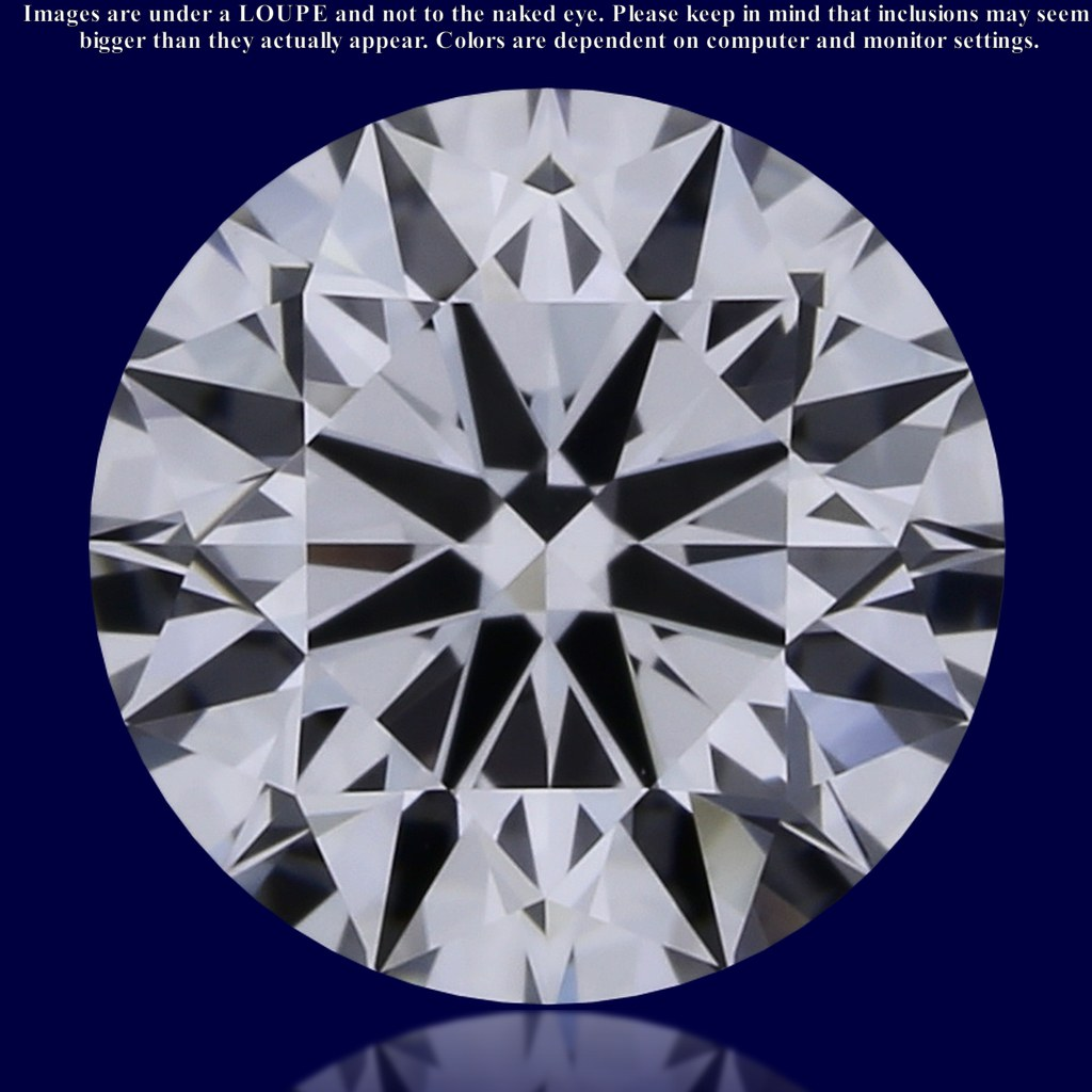 Stowes Jewelers - Diamond Image - LG7749