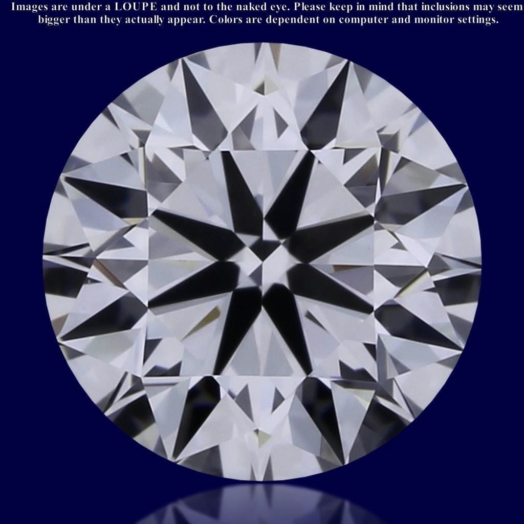 Stowes Jewelers - Diamond Image - LG7750