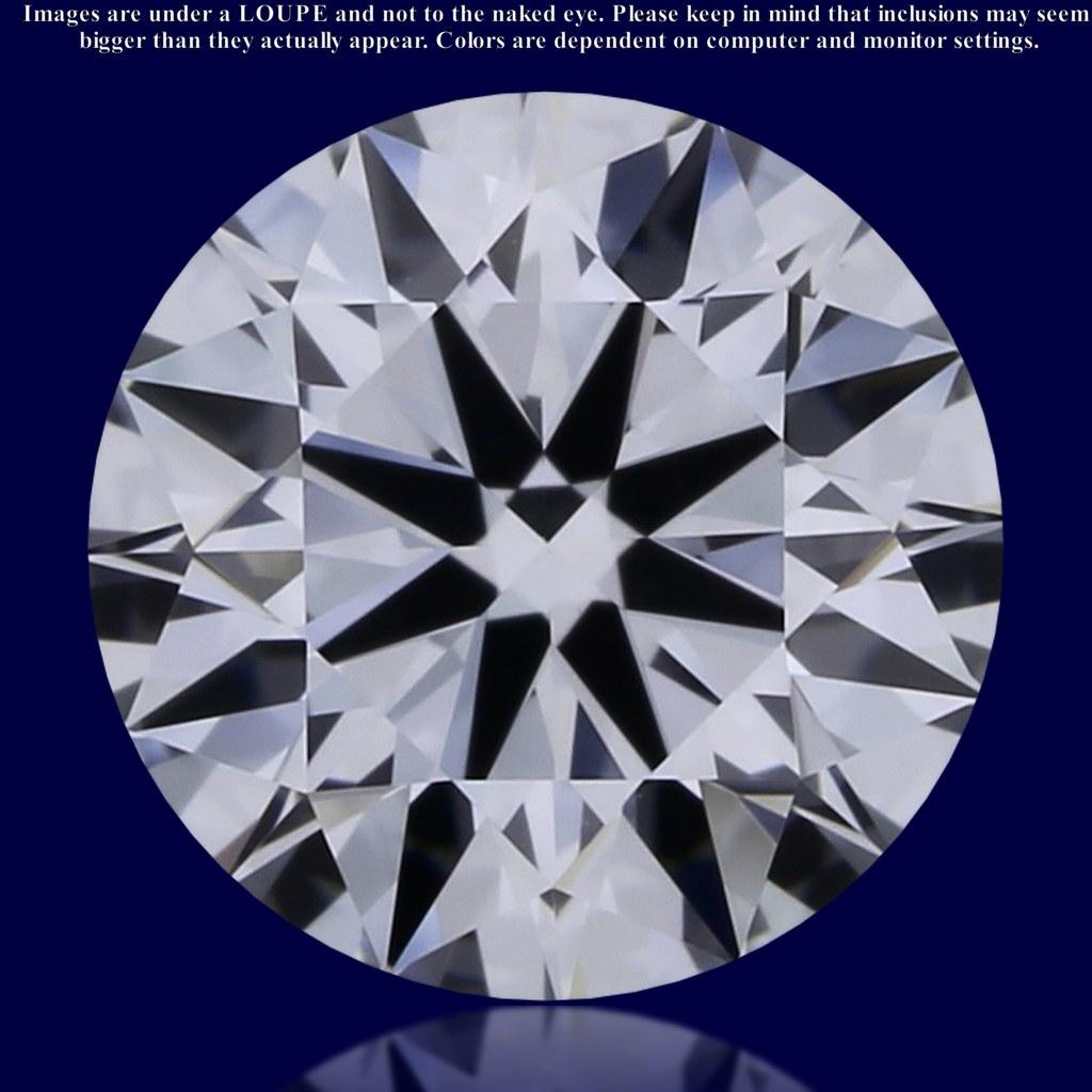 Stowes Jewelers - Diamond Image - LG7753