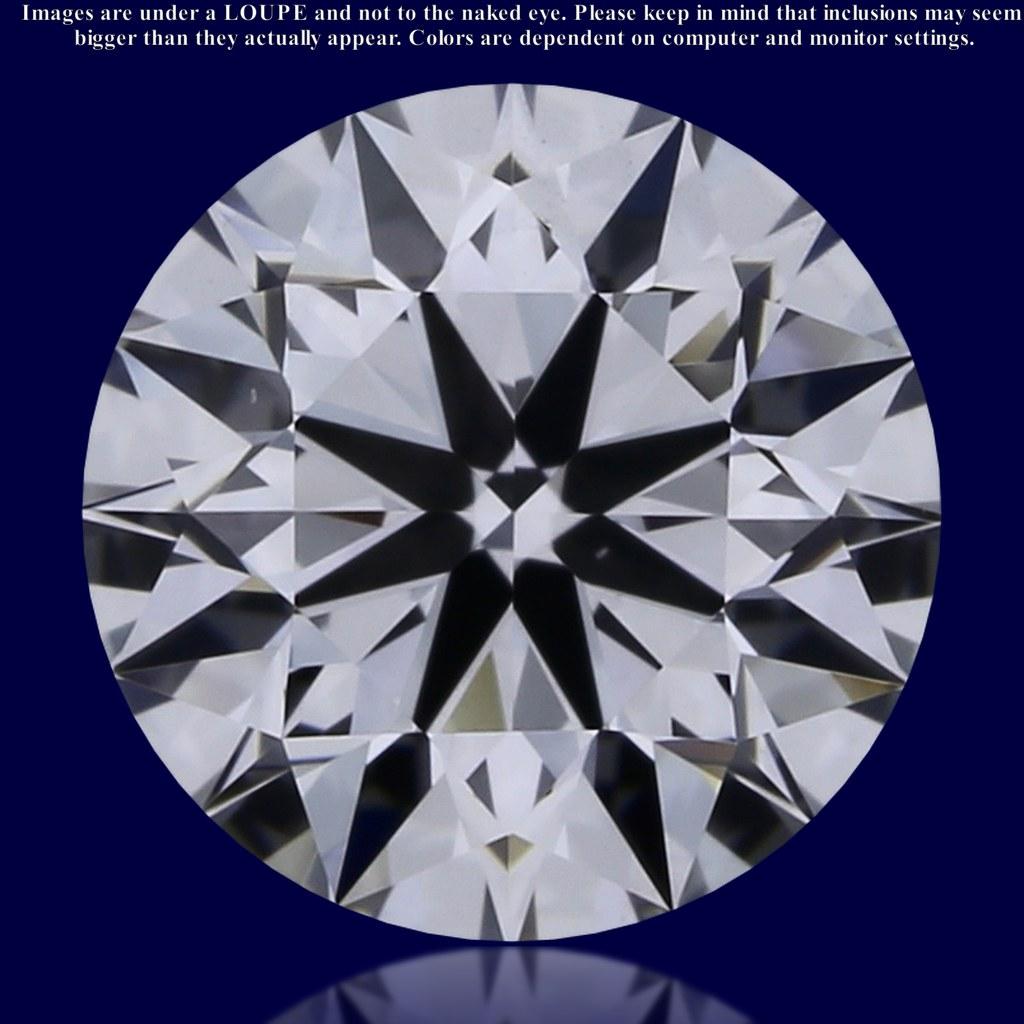 Stowes Jewelers - Diamond Image - LG7755