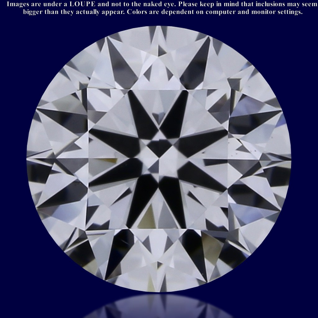 Stowes Jewelers - Diamond Image - LG7756
