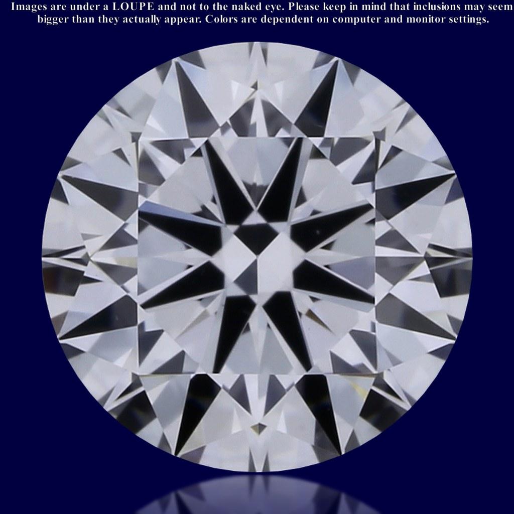 Stowes Jewelers - Diamond Image - LG7757
