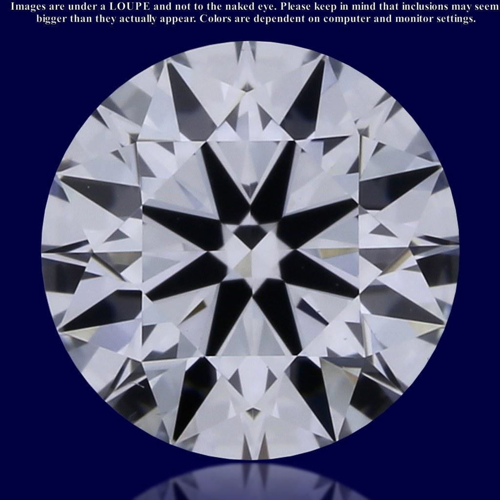 Stowes Jewelers - Diamond Image - LG7758