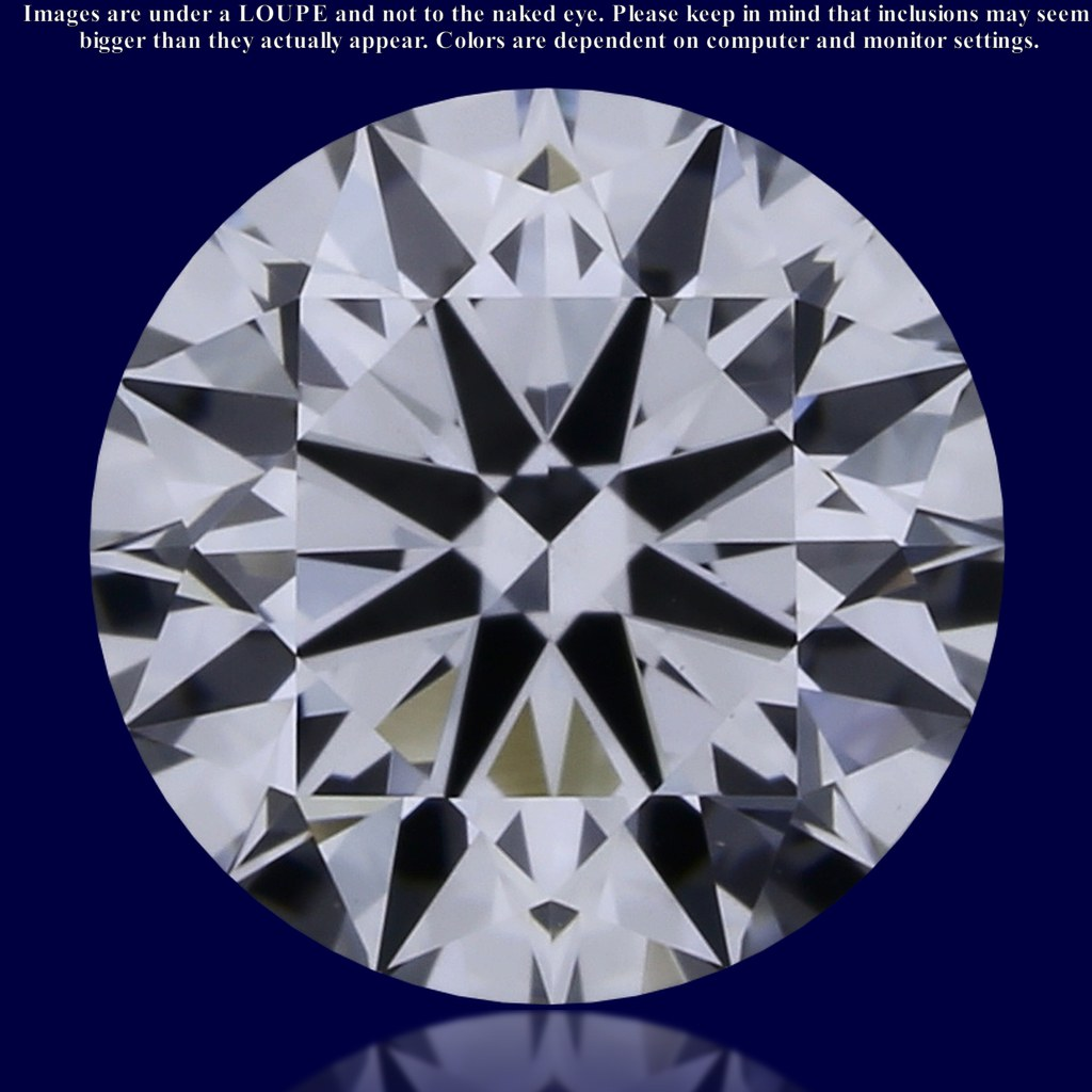 Stowes Jewelers - Diamond Image - LG7759