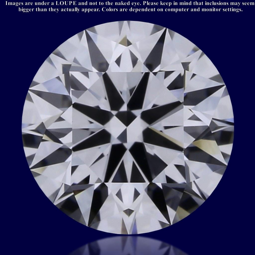 Stowes Jewelers - Diamond Image - LG7761
