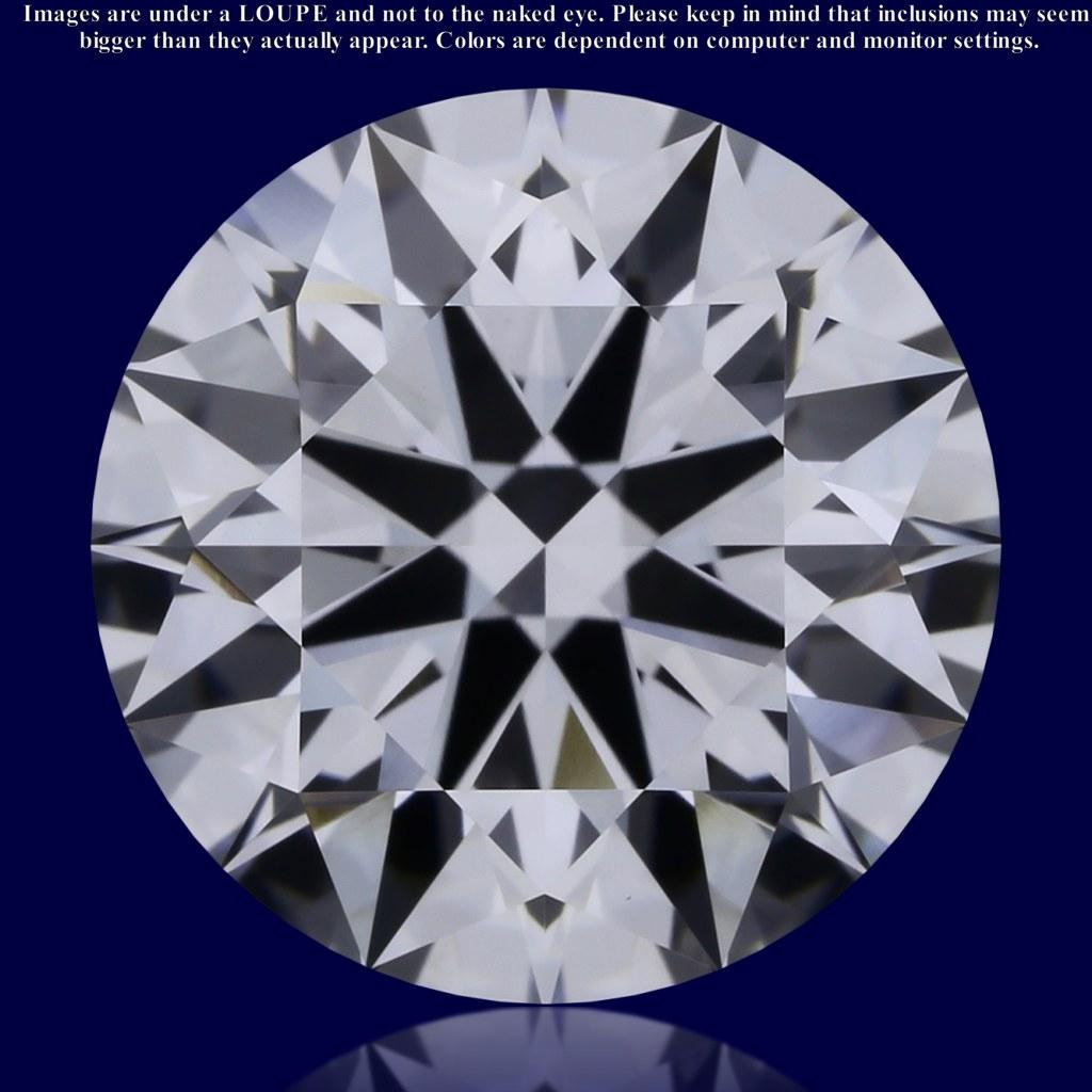 Emerald City Jewelers - Diamond Image - LG7772