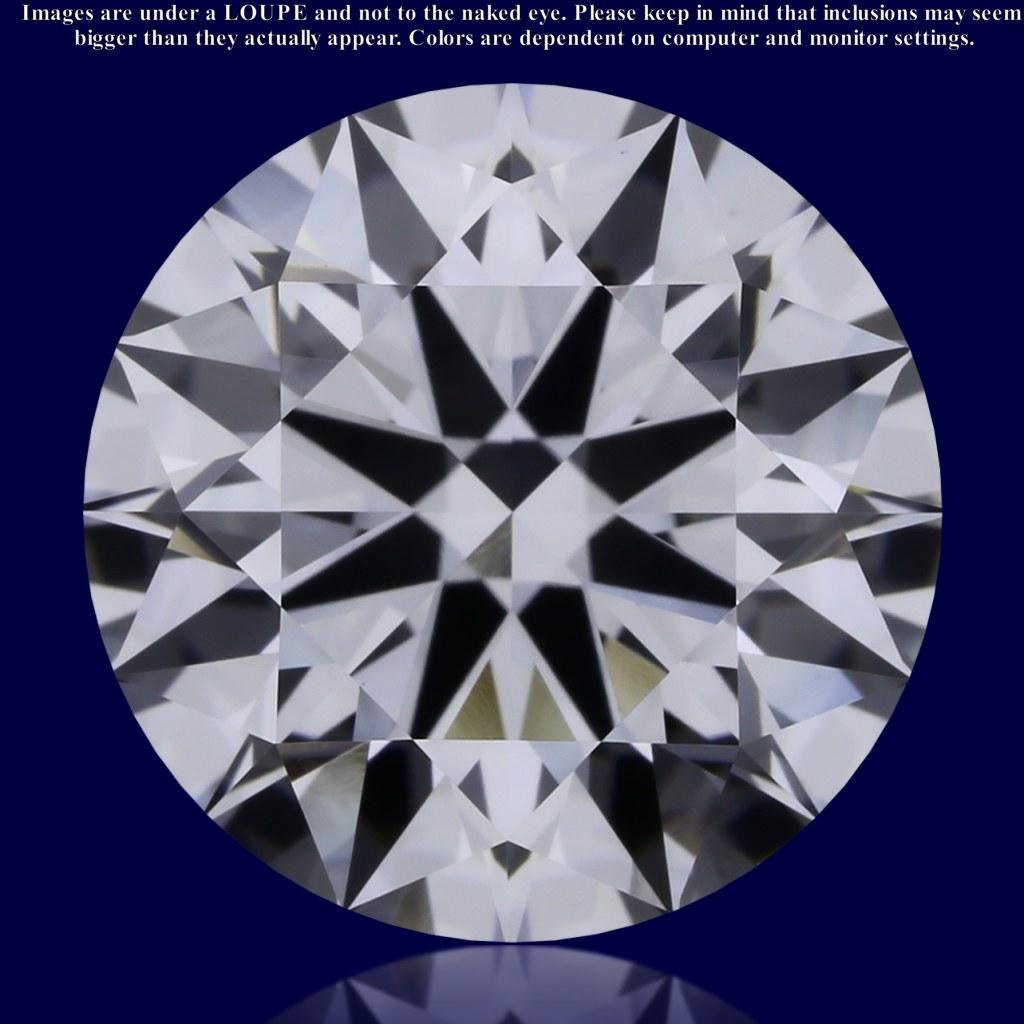 Snowden's Jewelers - Diamond Image - LG7773