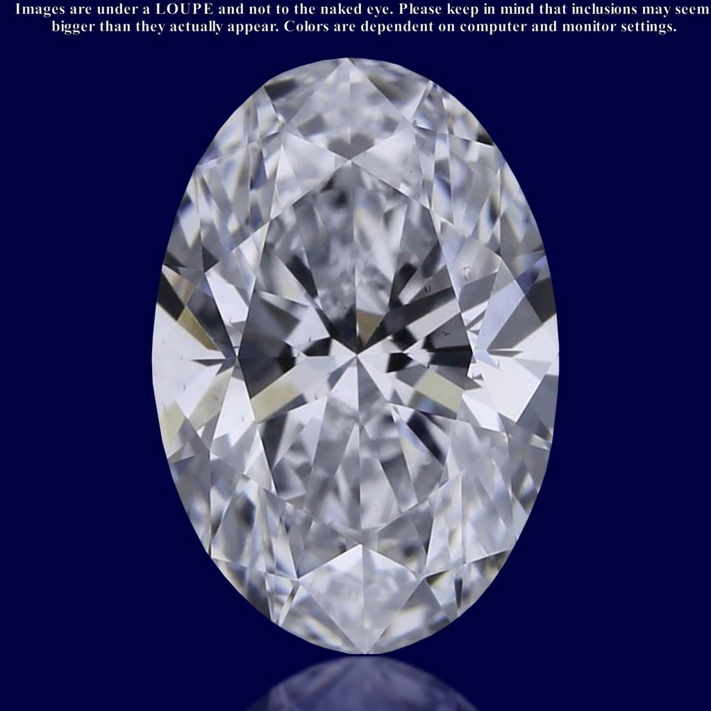 Snowden's Jewelers - Diamond Image - LG7777