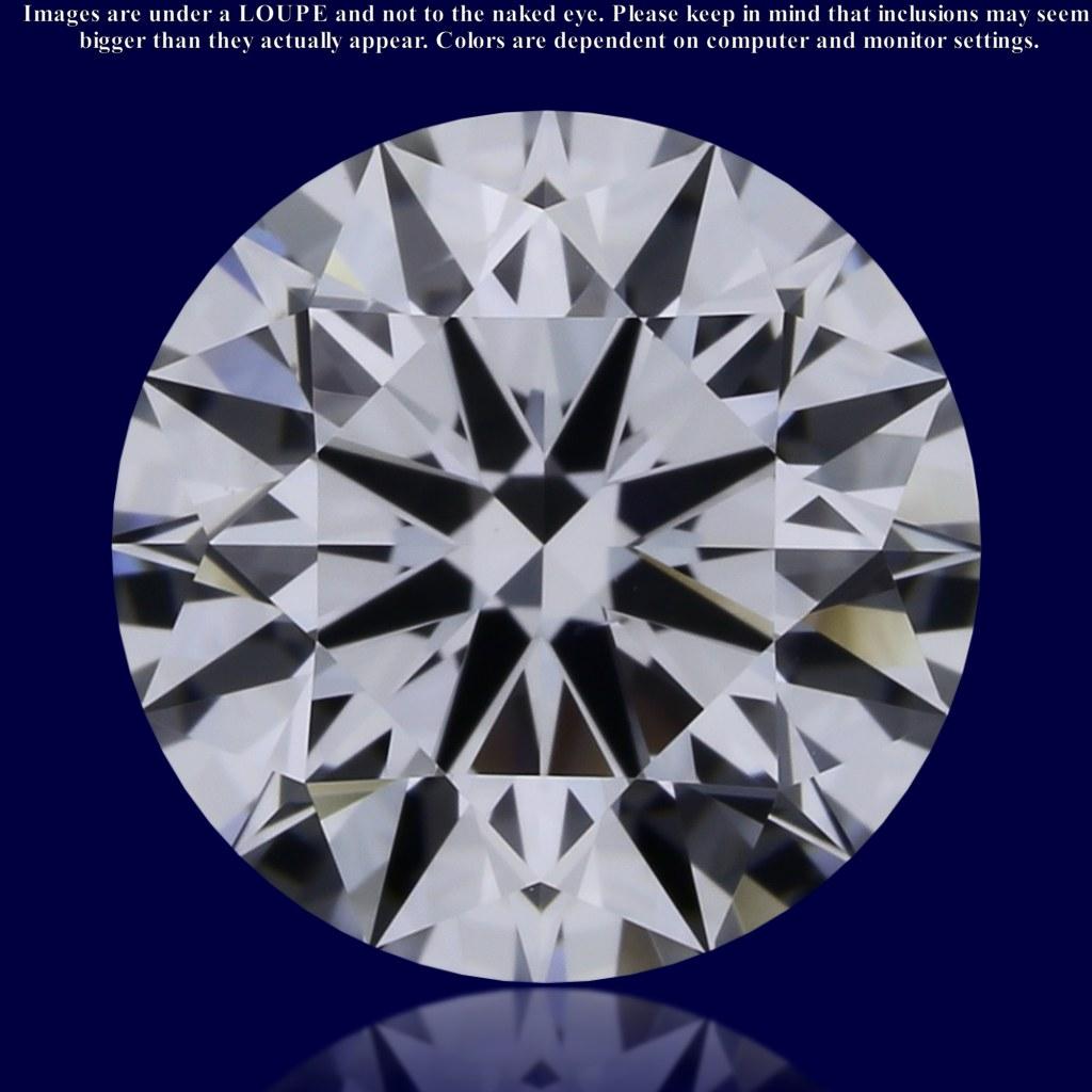 Snowden's Jewelers - Diamond Image - LG7781