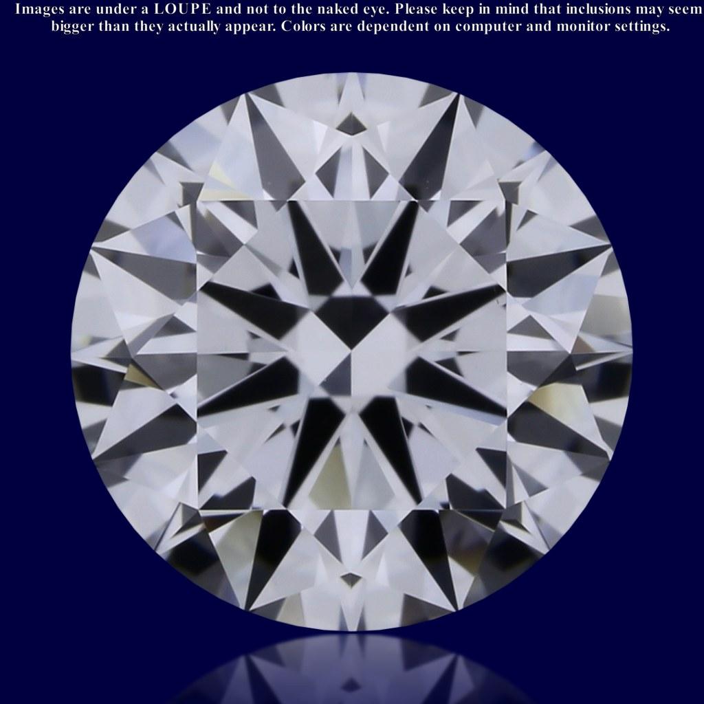 Snowden's Jewelers - Diamond Image - LG7783
