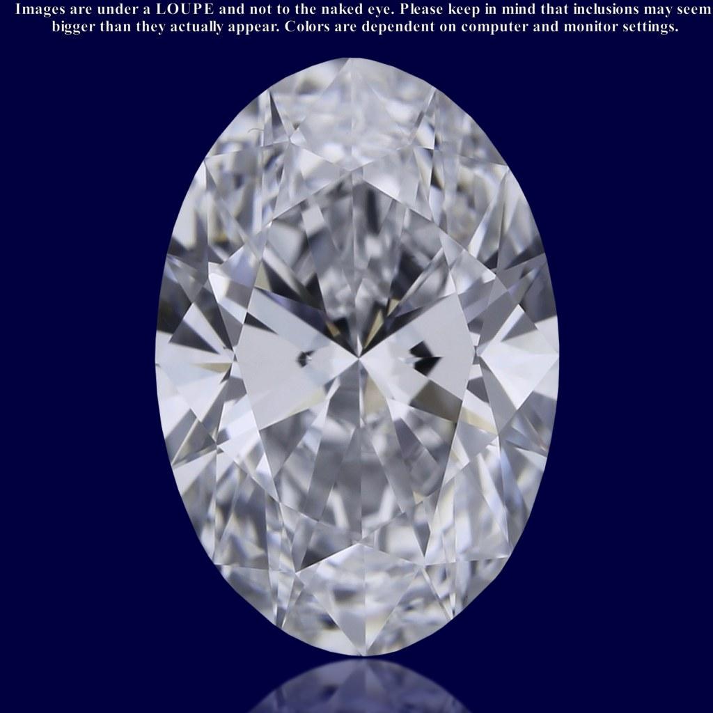 Snowden's Jewelers - Diamond Image - LG7788