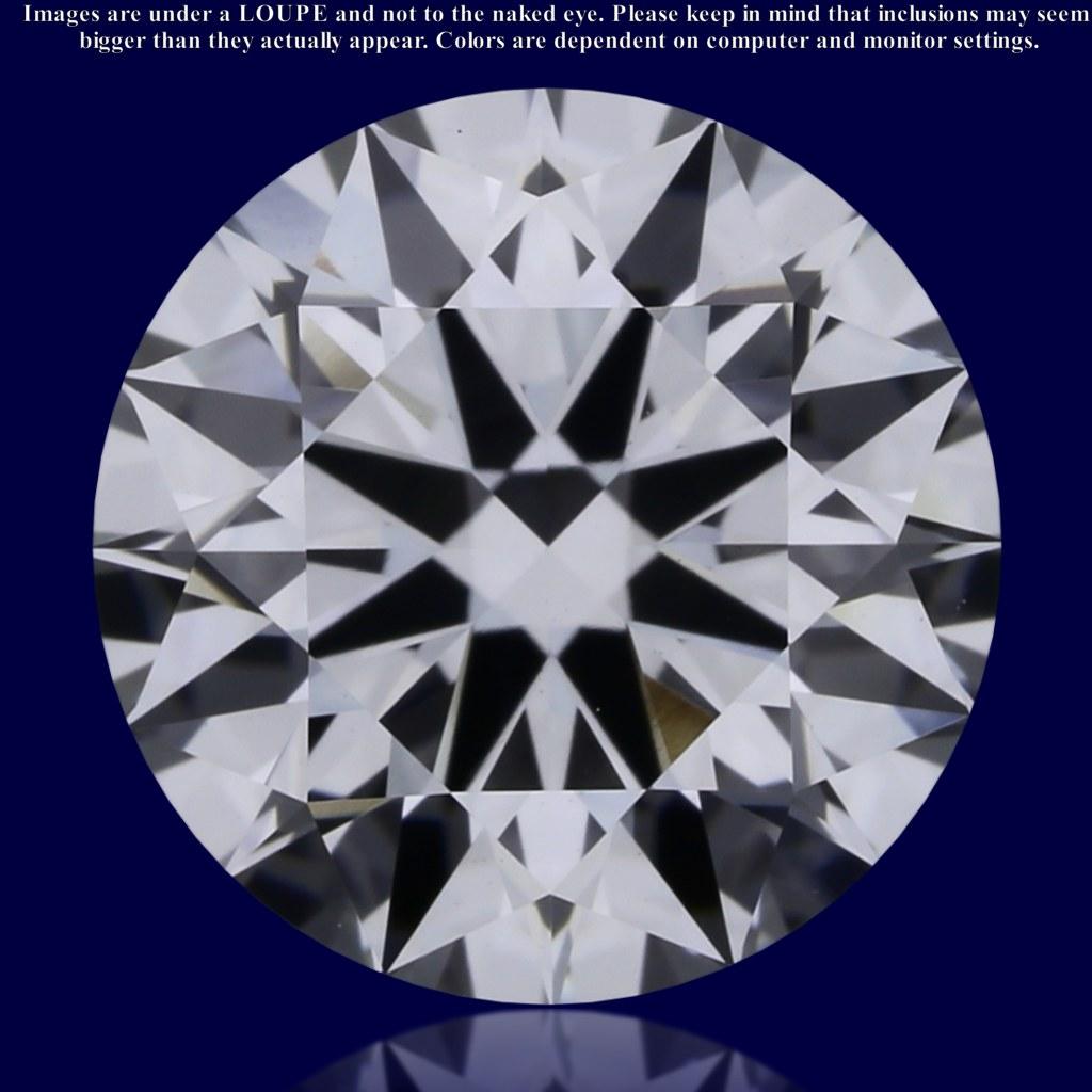 Emerald City Jewelers - Diamond Image - LG7814