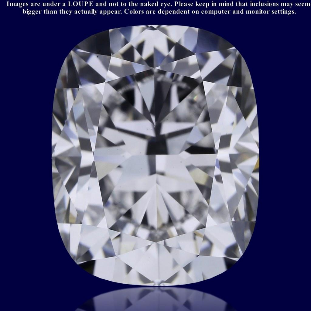 Emerald City Jewelers - Diamond Image - LG7816