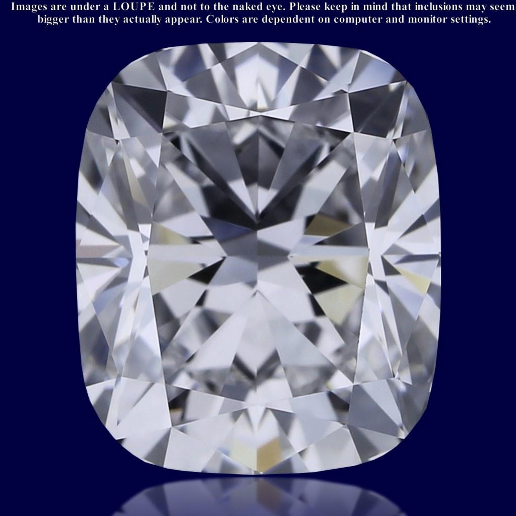 Emerald City Jewelers - Diamond Image - LG7820