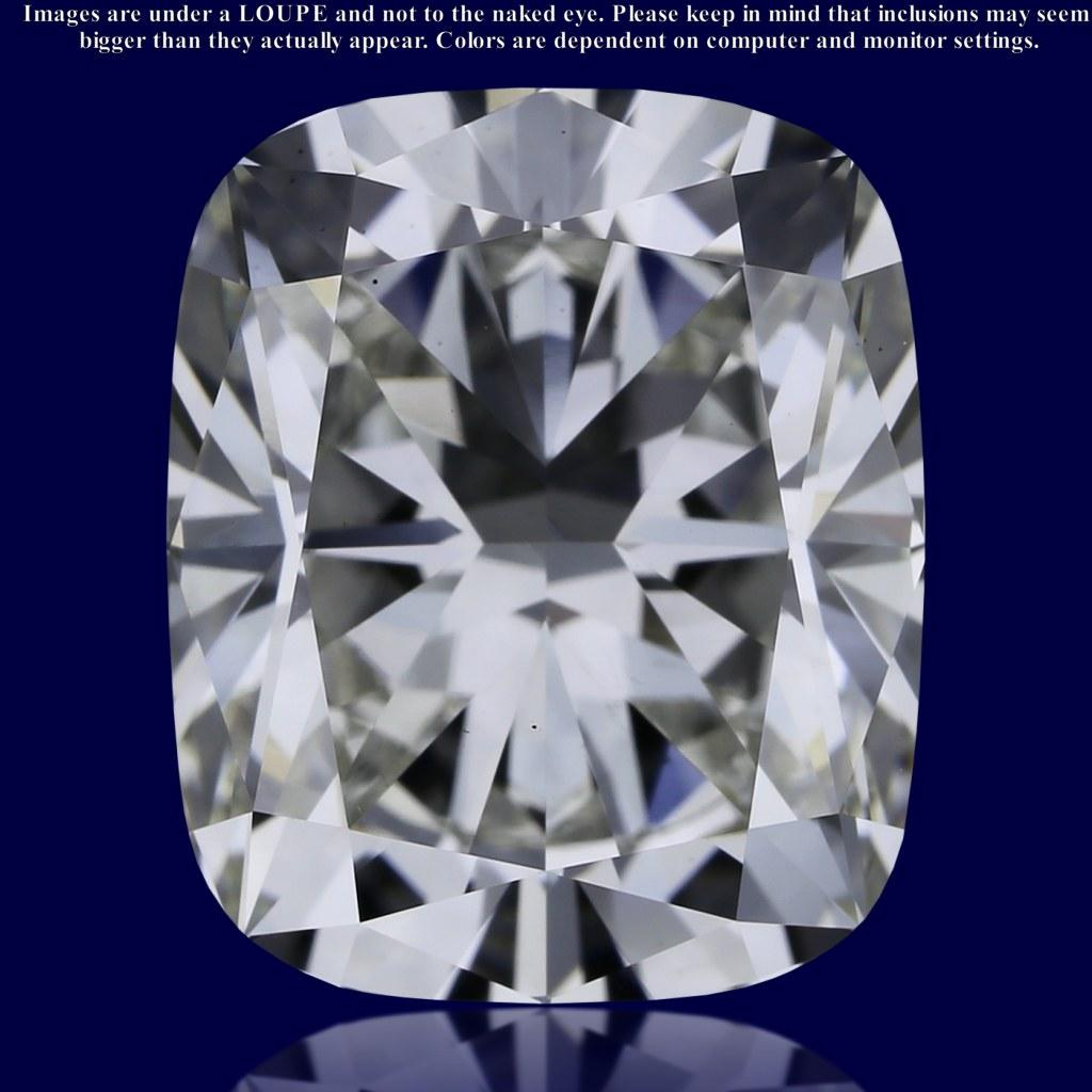 Emerald City Jewelers - Diamond Image - LG7823