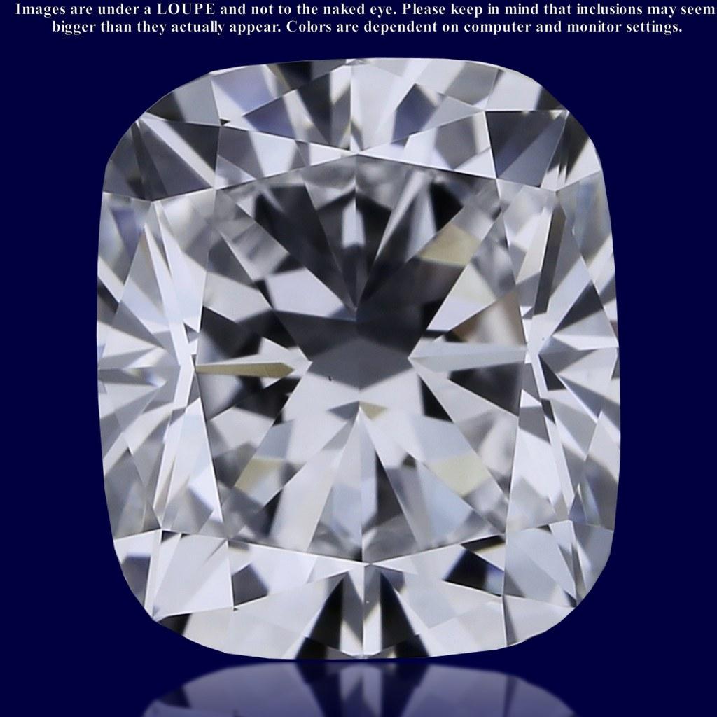 Emerald City Jewelers - Diamond Image - LG7828