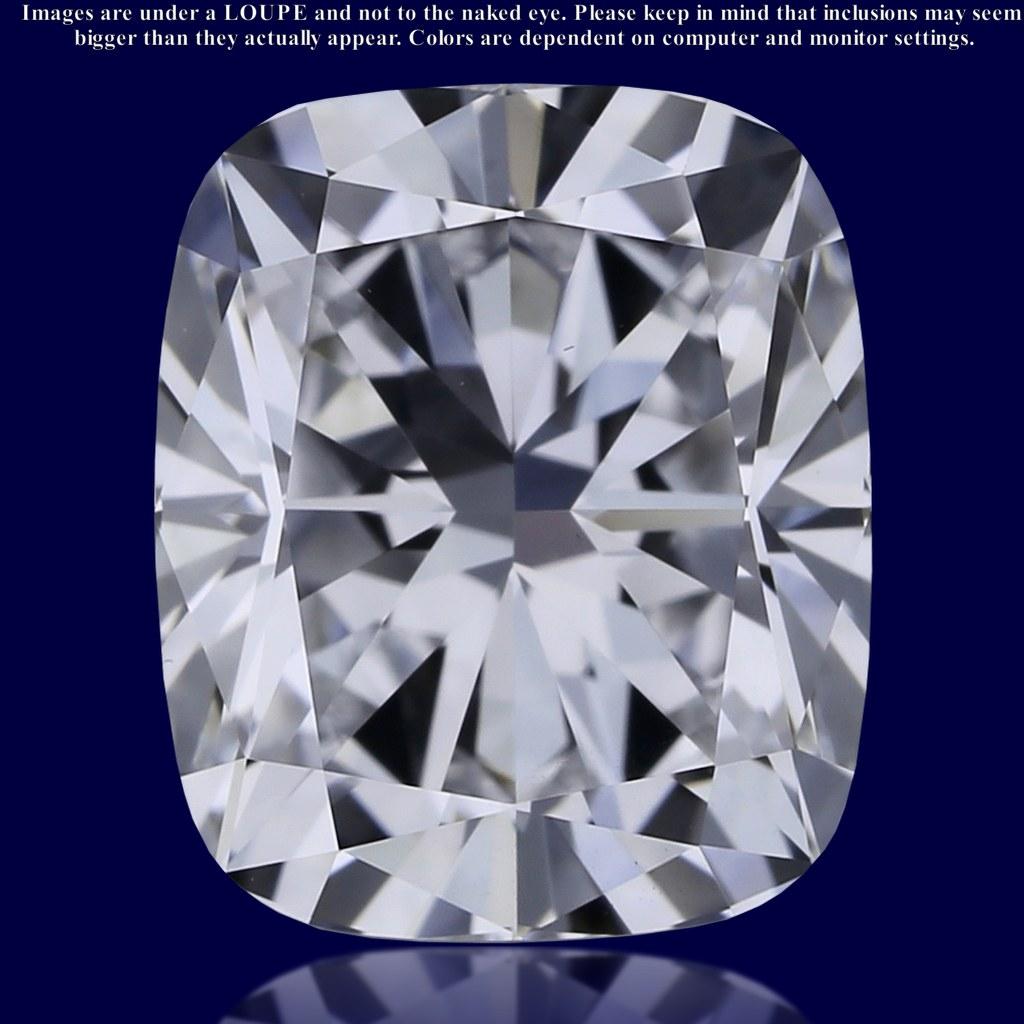 Stowes Jewelers - Diamond Image - LG7830