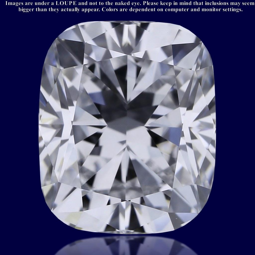 Snowden's Jewelers - Diamond Image - LG7831